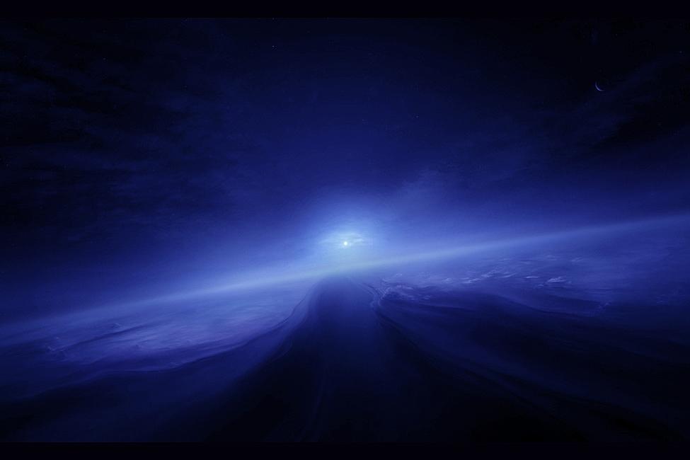 Planet Neptune - Space.com