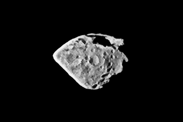 Asteroids – classification, Near Earth asteroids, Asteroid ...