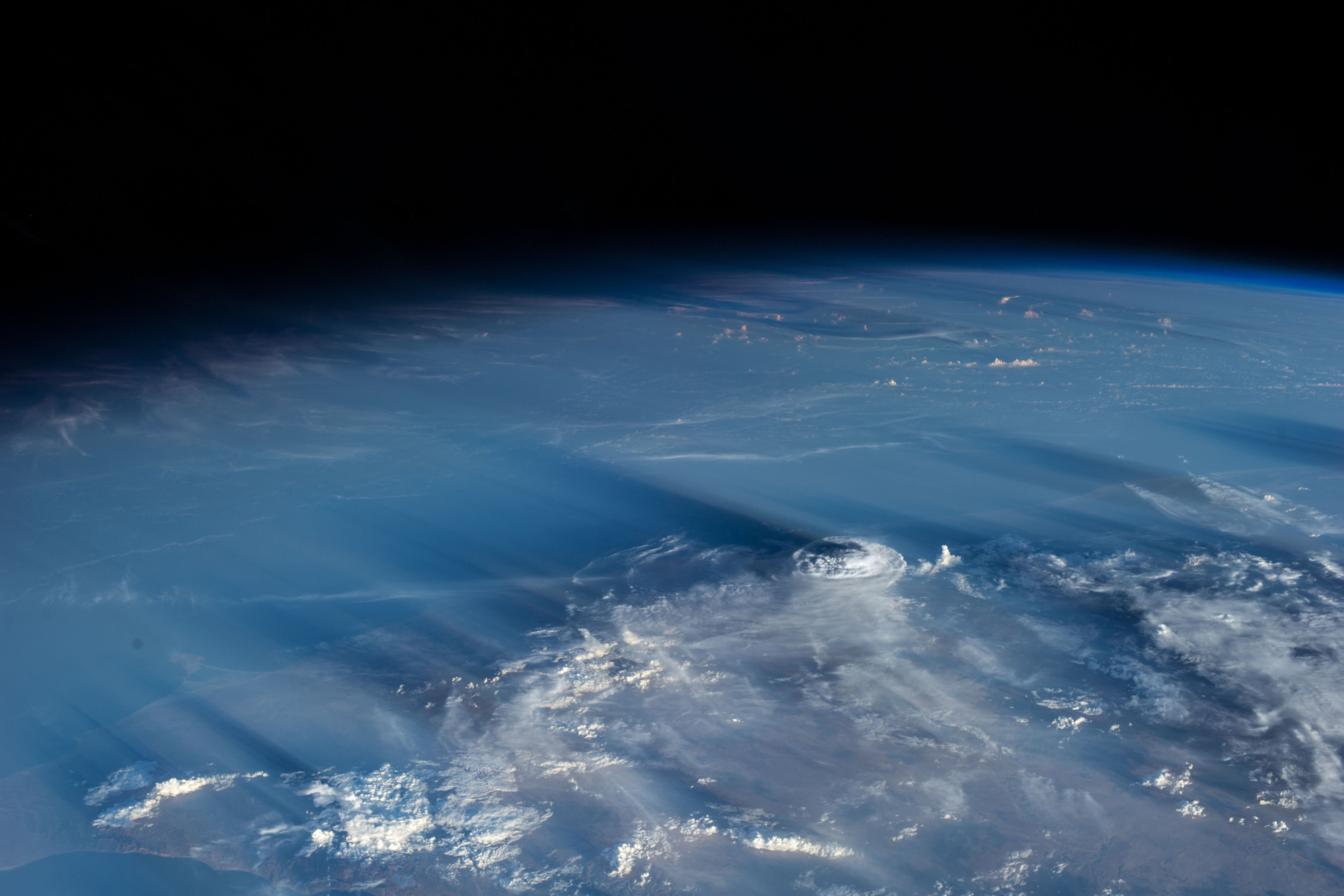 Earth from space pictures nasa Here are the best photo books for all those pictures