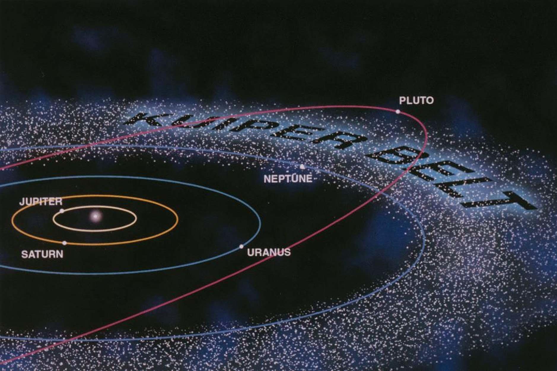 asteroids classification near earth asteroids asteroid belt