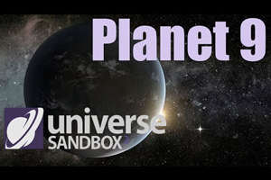 Planet X - 2016 Hypothesis and Alternatives