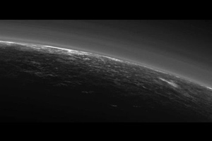 Pluto may be a planet again